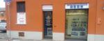 negozio novembre_150px