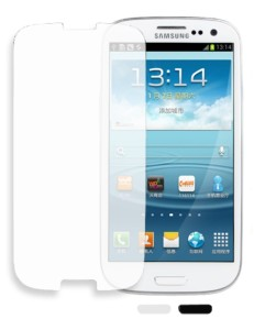 tempered_glass_i8190